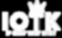 IOTK Logo Cropped