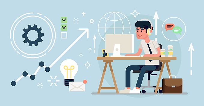 Productivity tips from young entrepreneurs