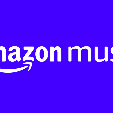 How to get your Podcast on Amazon Music
