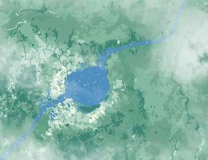 1213_S11_River Map.jpg