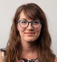 Lisa-Rumpel