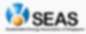 SEAS-logo.png