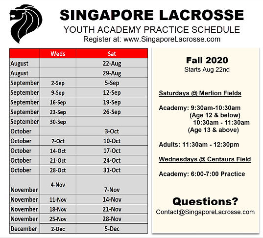 practice schedule graphic fall 2020.jpg