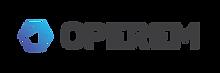Operem_Logo_RGB.png