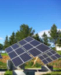 solar-shutterstock_50110990_edited.jpg