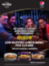 hrc-menu-1.jpg