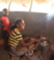 Malawi-cook-stove2_edited.jpg