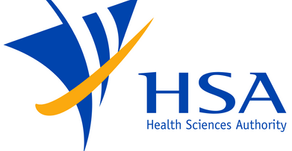 HSA Expedites Approval of COVID-19 Diagnostic Tests in Singapore via Provisional Authorisation