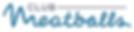 meatballs-logo.png