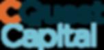cquest_Logo.png