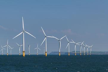 wind-farm-shutterstock_1091969441.jpg