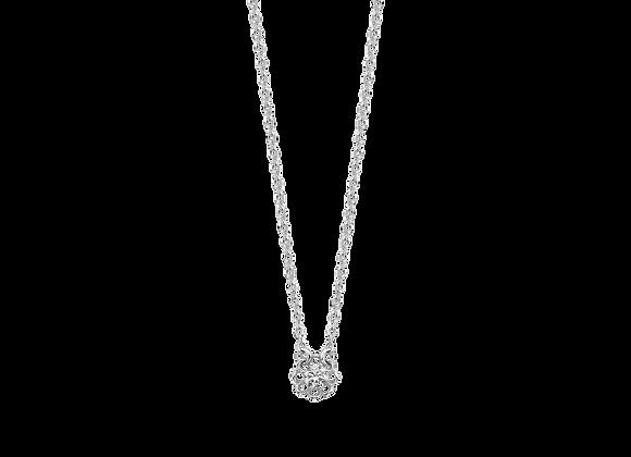 Trina Simple Necklace