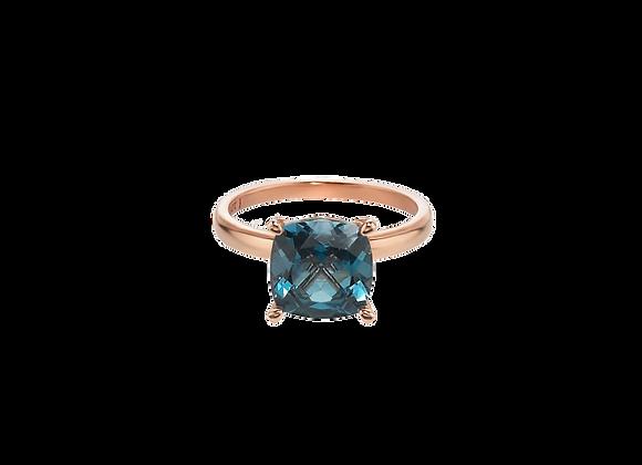 LondonBlue Ring