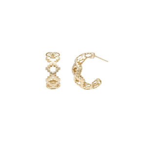 ALOTJ_Objet_gold-earring.jpg