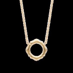 700px_ALOTJ_Hamonia_bold_glod_necklace.p