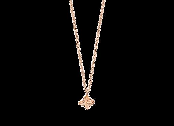 Harmonia Necklace