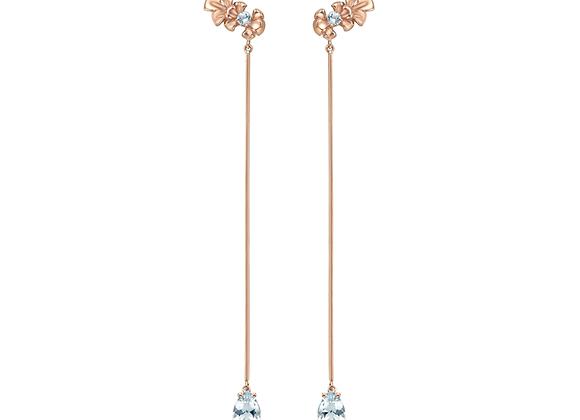 BelleCollection Earring