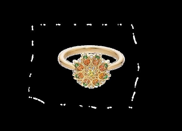 Trina Evening Ring