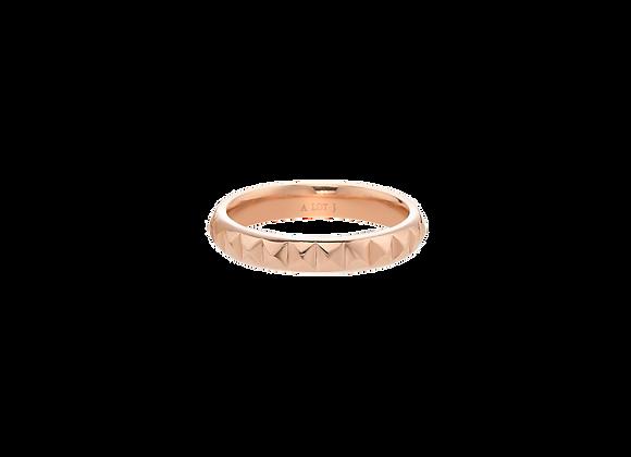 Cube Ring