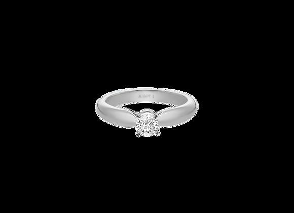 0.3 ct Diamond Ring