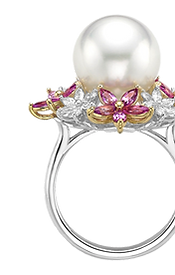 ALOTJ_home_elizabeth_ring2.png