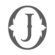 a lot j, alotj, 얼랏제이, 커스텀, 커스텀 쥬얼리, 쥬얼리, 주문제작, 반지, 목걸이, 귀걸이, 팔찌, 브로치, 금, 장신구, 천연석, 다이아몬드, 웨딩쥬얼리, 커플링, 웨딩, 결혼반지, 결혼, 천연석, 다이아, 디자이너주얼리, 웨딩반지, 프로포즈링,J,신사동