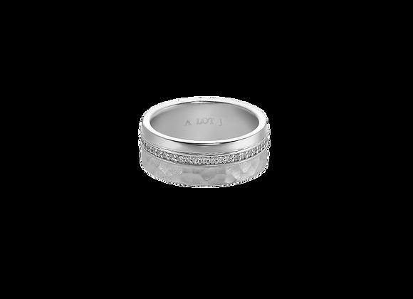 Hammering Ring