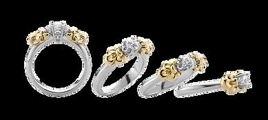 a lot j, alotj, 얼랏제이, 커스텀, 커스텀 쥬얼리, 쥬얼리, 주문제작, 반지, 목걸이, 브로치, 금, 장신구, 천연석, 다이아몬드, 웨딩쥬얼리, 커플링, 웨딩, 결혼반지, 결혼, 천연석, 다이아, 디자이너주얼리, 웨딩반지, 프로포즈링,리
