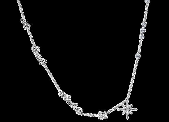 Wish Necklace
