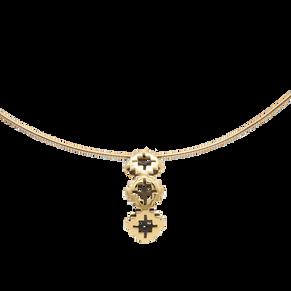 700px_ALOTJ_Objet_glod_antique_necklace.