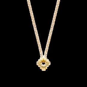 700px_ALOTJ_Objet_glod_stud_necklace.png