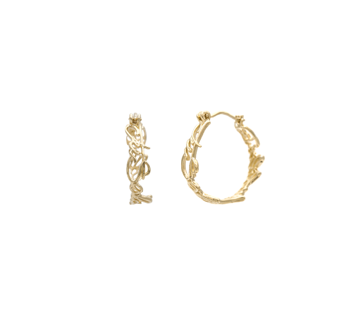 ALOTJ_Wish_hoop-_gold_earring.png