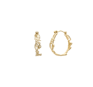 ALOTJ_Wish_hoop-_gold_earring.png