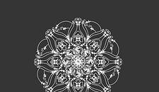 a lot j, alotj, 얼랏제이, 커스텀, 커스텀 쥬얼리, 쥬얼리, 주문제작,귀걸이, 팔찌, 브로치, 금, 장신구, 천연석, 다이아몬드, 웨딩쥬얼리,  결혼, 천연석, 다이아, 디자이너주얼