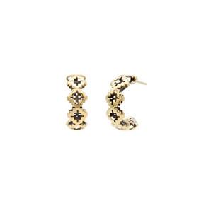 ALOTJ_Objet_antique-earring.jpg