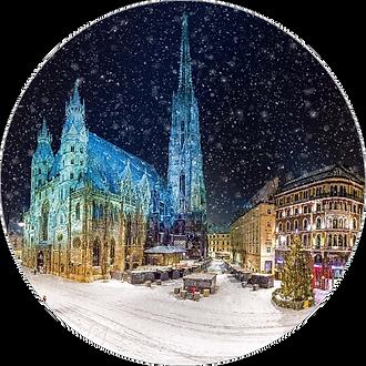 E-Oldtimer Vienna