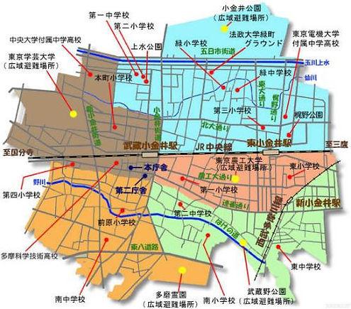 bousai_map.jpg