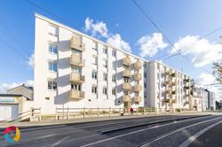 Guillaumeh-35 rue Pinguet Guindon, TOURS