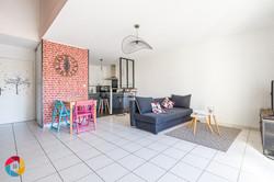 Guillaumeh-8 rue Chesneau, 37520 La Rich