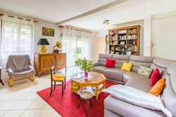 Foncia5 Rue du Marron, 37190 Neuil, Fran