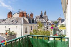 Guillaumeh-1 rue du Port Feu Hugon, 3eme