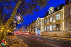Guillaumeh-Agence Citya Beranger161120