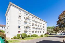 Foncia4 Rue Scheurer Kestner - 37000 TOU
