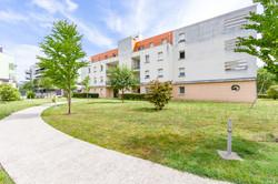 Foncia3 rue jean monnet -appt 322- 37520