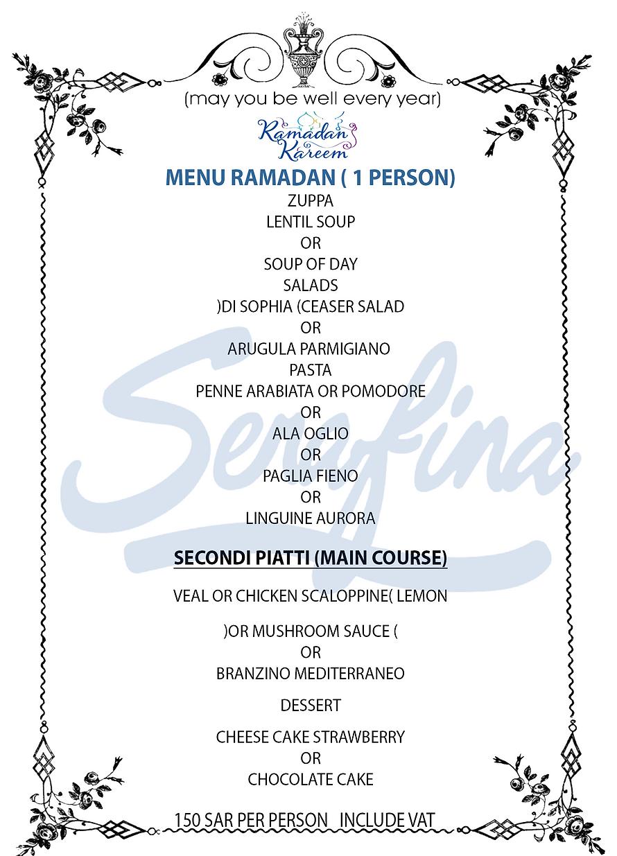 ramadan menu eng 2021.png