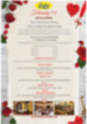 VALANTINES DAY MENU-a.jpg