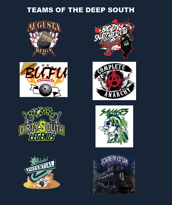 Teams of the Deep South.png