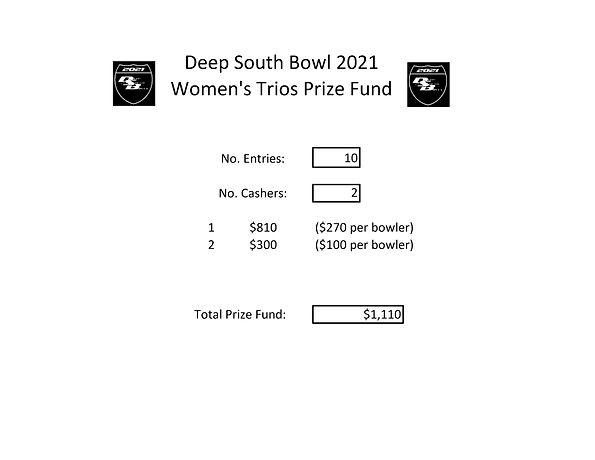 Women Prize Fund.jpg