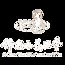義工會大logo.png