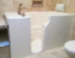 walk-in-tub.jpg